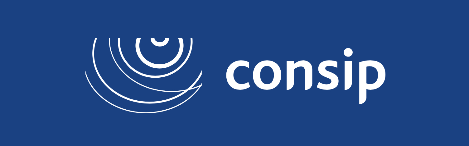 https://commetodi.com//public/COMMETODI/71_Consip-logo_(2).jpg