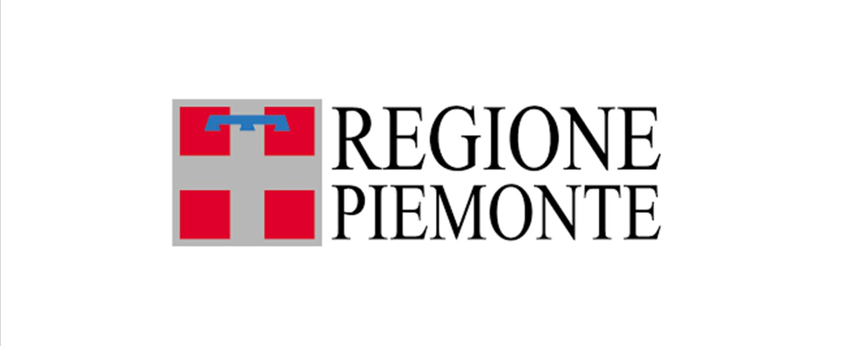 https://commetodi.com//public/COMMETODI/78_reg_piemonte_(2).jpg